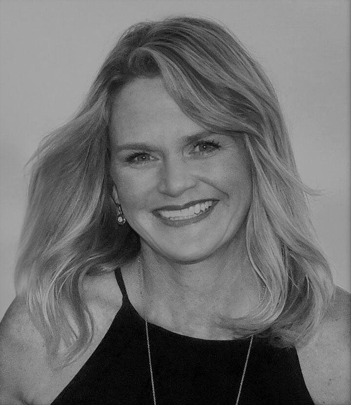 Heather Boll, Residential Broker in Issaquah, Windermere