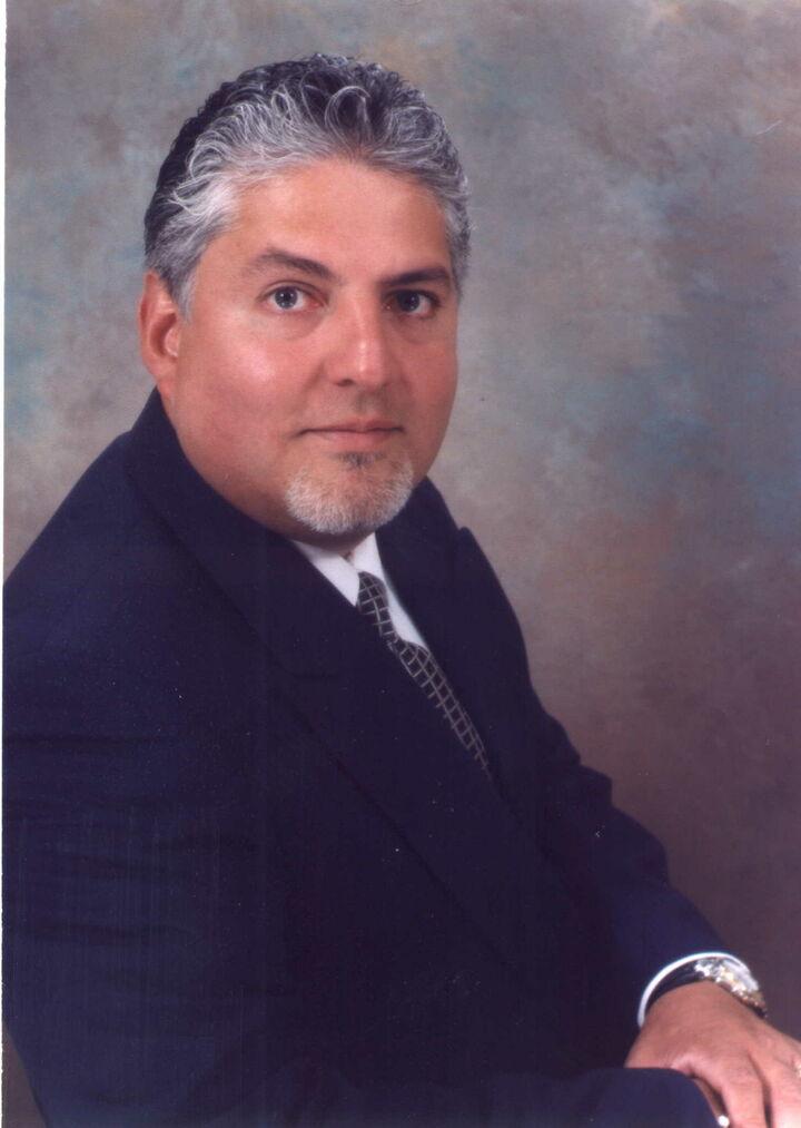 Luis Ramirez-Agudelo 01204080, REALTOR in Walnut Creek, Windermere