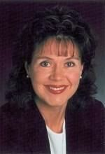 Rebecca Van Eaton, Sales Associate in Indianapolis, BHHS Indiana Realty