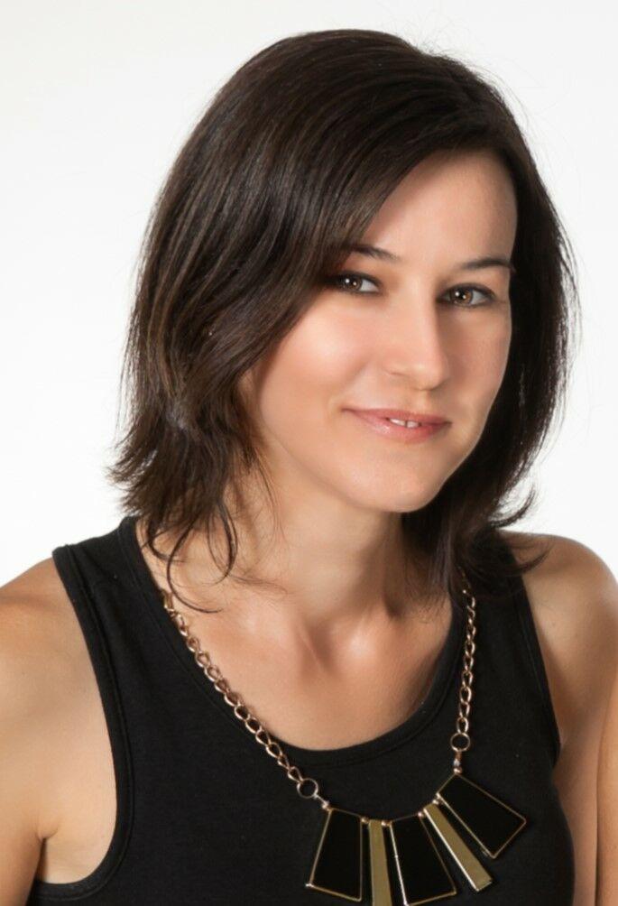 Diana Liktor, Real Estate Broker - Realtor in Corvallis, Windermere