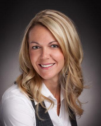 Amy Peterson, Broker in Missoula, Windermere
