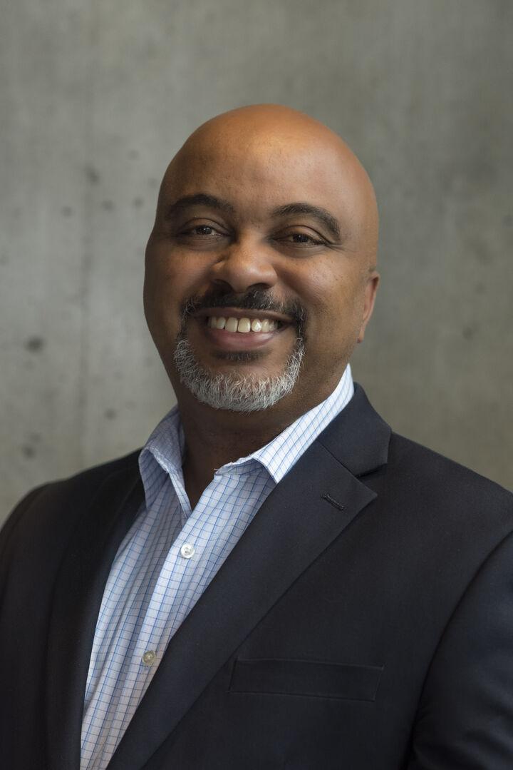 Bryant Da Cruz, Sales Associate in Charlestown, Mott & Chace Sotheby's International Realty