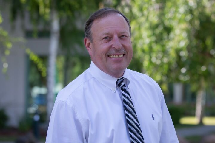 Scott Dunlop, Broker Associate in Pleasanton, Sereno