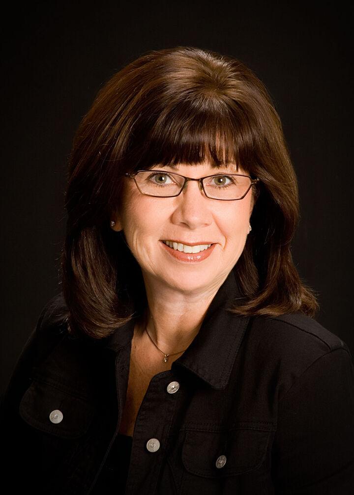 Carol Hughes, Broker - Licensed in Oregon in Lake Oswego, Windermere