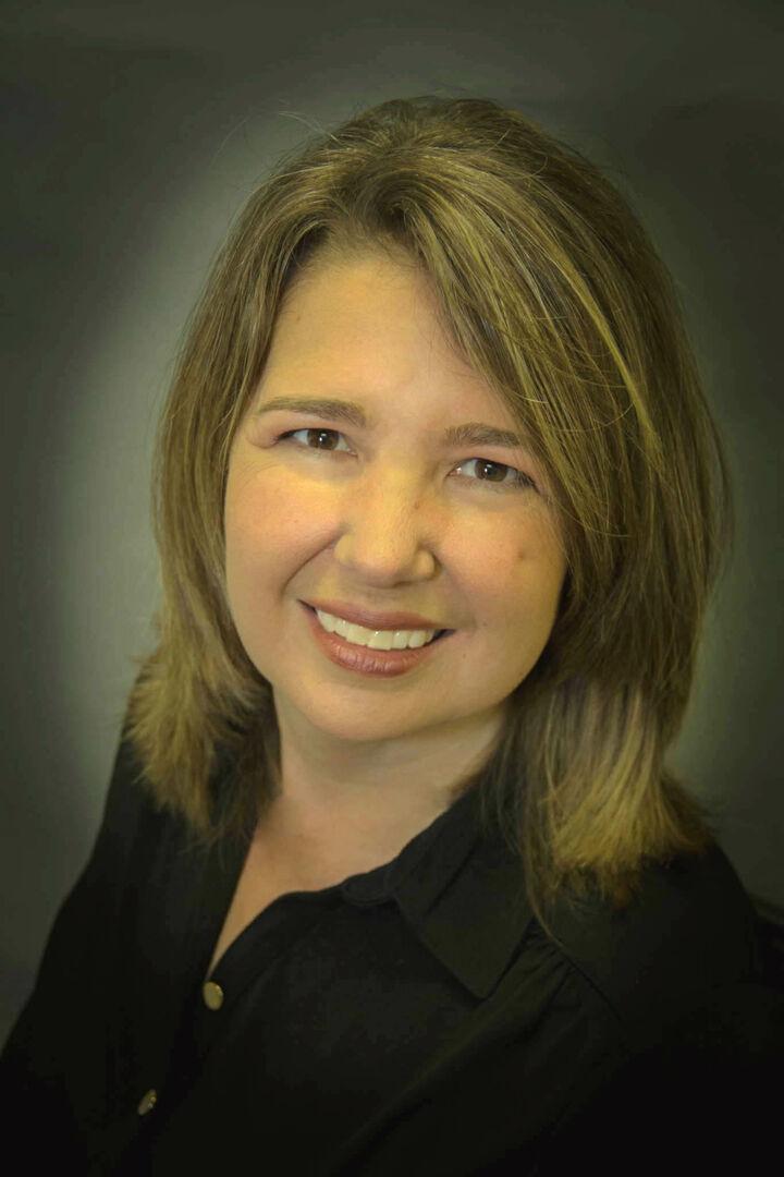 Melinda Fike-Horner, Broker/Owner in Salinas, Intero Real Estate