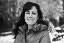 Barbara Mount, Broker - Licensed in Oregon in Lake Oswego, Windermere