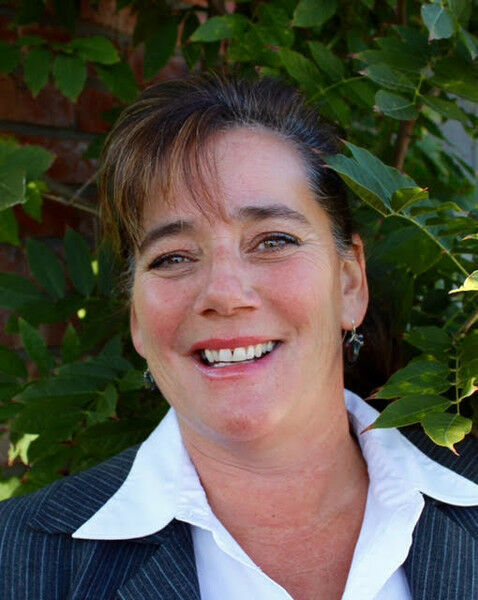 Sharon Phillips, Realtor in Los Altos, Sereno Group