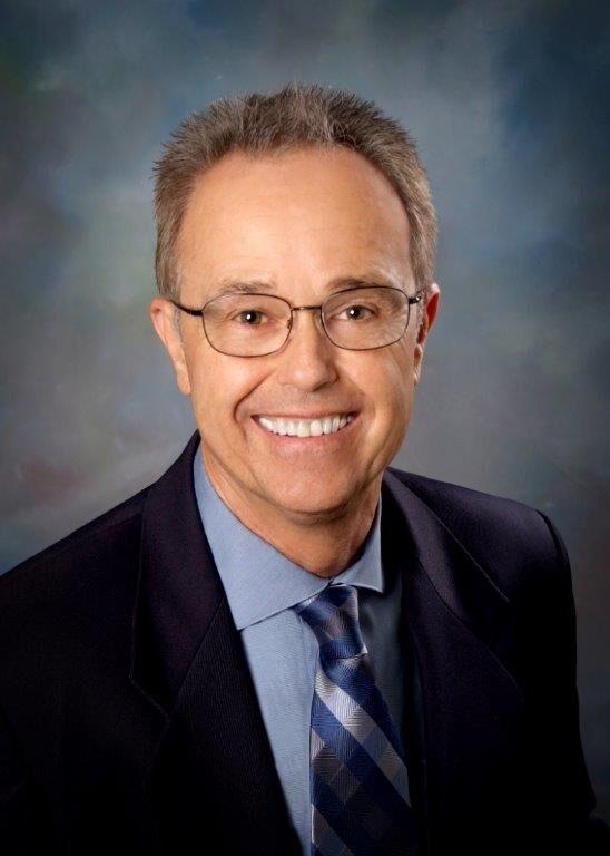 Stephen Phipps, Realtor® in Boise, Windermere