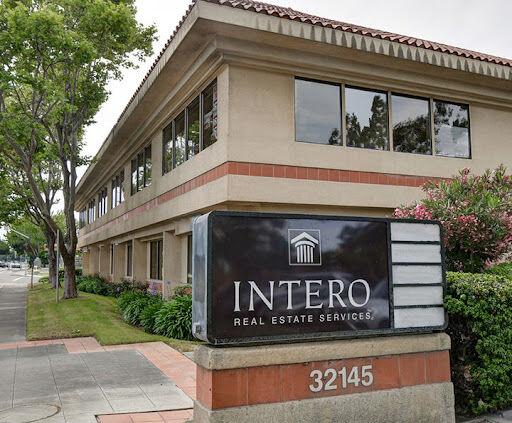 UNION CITY -  INTERO FRANCHISE,Union City,Intero Real Estate