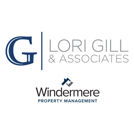 Property Management- Edmonds, Edmonds, Windermere