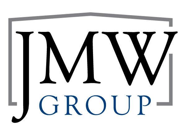 Property Management- Seattle, Seattle, Windermere