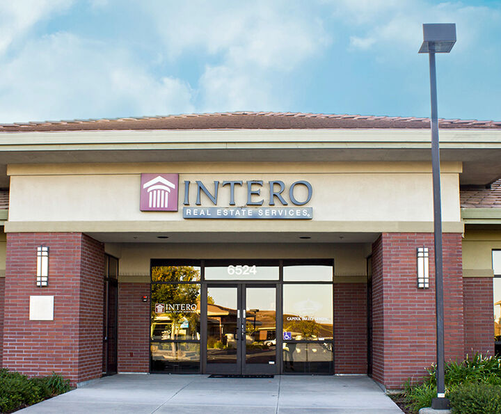 Rocklin - Intero Franchise, Rocklin, Intero Real Estate