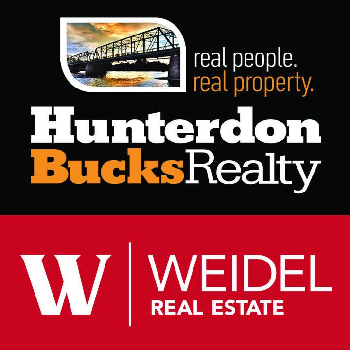 Hunterdon Bucks Realty Weidel Lambertville, Lambertville, Weidel Real Estate