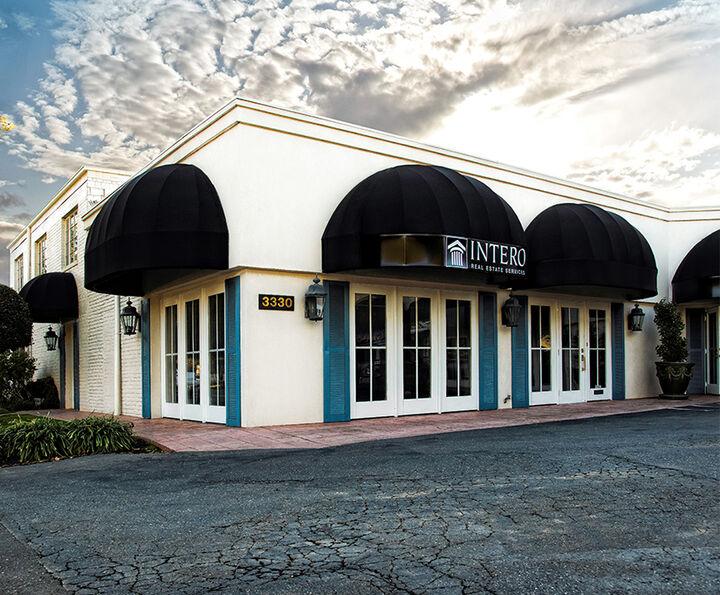 Sacramento - Central - Intero Franchise, Sacramento , Intero Real Estate