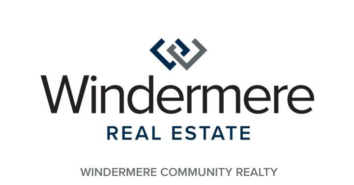 Ridgefield, Ridgefield, Windermere