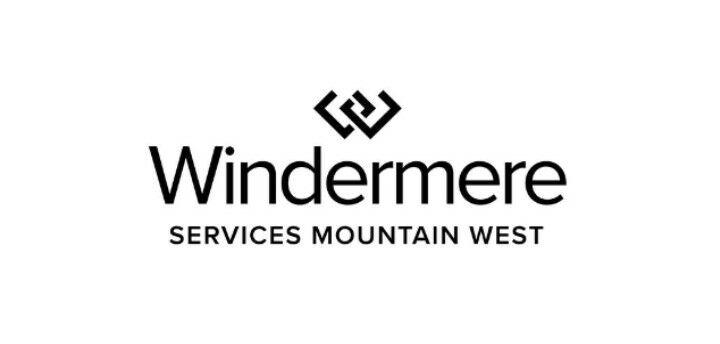 Services-Mountain West, Spokane, Windermere